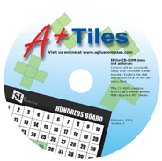 New A+ CD-ROM