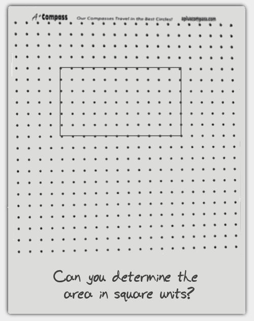 how to draw a cuboid on isometric dot paper